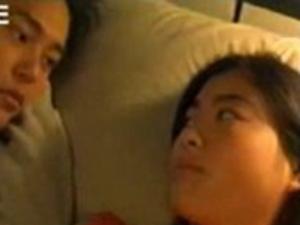 10代の頃のセクハラ盗撮映像♪